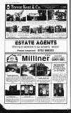 Amersham Advertiser Wednesday 01 May 1991 Page 28