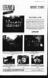 Amersham Advertiser Wednesday 01 May 1991 Page 29