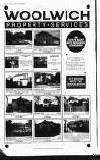 Amersham Advertiser Wednesday 01 May 1991 Page 30