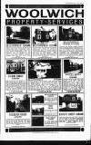 Amersham Advertiser Wednesday 01 May 1991 Page 31