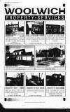 Amersham Advertiser Wednesday 01 May 1991 Page 32