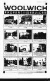 Amersham Advertiser Wednesday 01 May 1991 Page 33