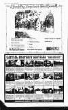 Amersham Advertiser Wednesday 01 May 1991 Page 36