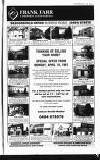 Amersham Advertiser Wednesday 01 May 1991 Page 37