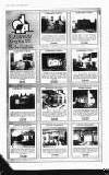 Amersham Advertiser Wednesday 01 May 1991 Page 38