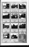 Amersham Advertiser Wednesday 01 May 1991 Page 39