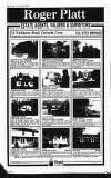 Amersham Advertiser Wednesday 01 May 1991 Page 40