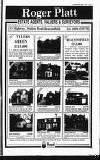 Amersham Advertiser Wednesday 01 May 1991 Page 41