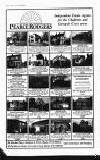 Amersham Advertiser Wednesday 01 May 1991 Page 42
