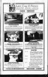 Amersham Advertiser Wednesday 01 May 1991 Page 43
