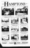 Amersham Advertiser Wednesday 01 May 1991 Page 44