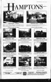Amersham Advertiser Wednesday 01 May 1991 Page 45