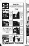Amersham Advertiser Wednesday 01 May 1991 Page 46