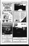 Amersham Advertiser Wednesday 01 May 1991 Page 47
