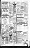 Amersham Advertiser Wednesday 01 May 1991 Page 49