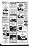 Amersham Advertiser Wednesday 01 May 1991 Page 50