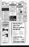 Amersham Advertiser Wednesday 01 May 1991 Page 51