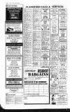 Amersham Advertiser Wednesday 01 May 1991 Page 52