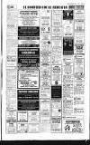 Amersham Advertiser Wednesday 01 May 1991 Page 53