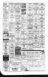 Amersham Advertiser Wednesday 01 May 1991 Page 54