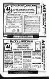 Amersham Advertiser Wednesday 01 May 1991 Page 56