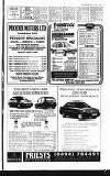 Amersham Advertiser Wednesday 01 May 1991 Page 57
