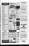 Amersham Advertiser Wednesday 01 May 1991 Page 59