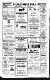 Amersham Advertiser Wednesday 01 May 1991 Page 60