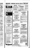 Amersham Advertiser Wednesday 01 May 1991 Page 61