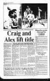Amersham Advertiser Wednesday 01 May 1991 Page 62