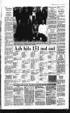 Amersham Advertiser Wednesday 01 May 1991 Page 63