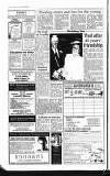 Amersham Advertiser Wednesday 08 May 1991 Page 2