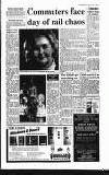 Amersham Advertiser Wednesday 08 May 1991 Page 3