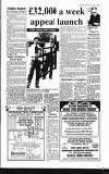 Amersham Advertiser Wednesday 08 May 1991 Page 5