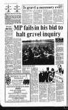Amersham Advertiser Wednesday 08 May 1991 Page 6
