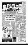 Amersham Advertiser Wednesday 08 May 1991 Page 7