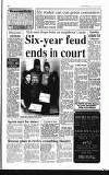 Amersham Advertiser Wednesday 08 May 1991 Page 9