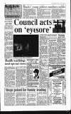 Amersham Advertiser Wednesday 08 May 1991 Page 11