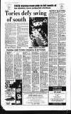 Amersham Advertiser Wednesday 08 May 1991 Page 12