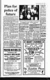 Amersham Advertiser Wednesday 08 May 1991 Page 13