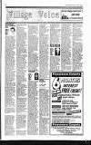 Amersham Advertiser Wednesday 08 May 1991 Page 15
