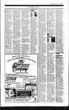 Amersham Advertiser Wednesday 08 May 1991 Page 17