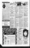 Amersham Advertiser Wednesday 08 May 1991 Page 18
