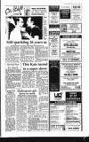 Amersham Advertiser Wednesday 08 May 1991 Page 19