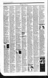 Amersham Advertiser Wednesday 08 May 1991 Page 20