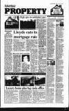 Amersham Advertiser Wednesday 08 May 1991 Page 21