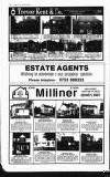 Amersham Advertiser Wednesday 08 May 1991 Page 22