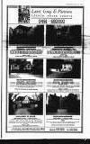 Amersham Advertiser Wednesday 08 May 1991 Page 23
