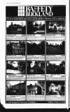 Amersham Advertiser Wednesday 08 May 1991 Page 24