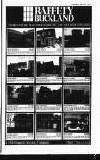 Amersham Advertiser Wednesday 08 May 1991 Page 25